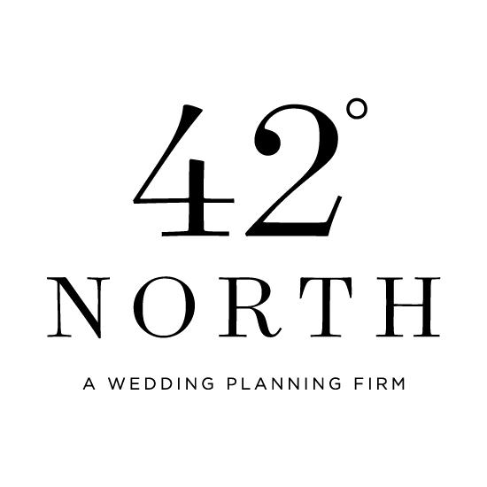 42 North Picture